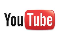 Youtube +