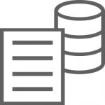 Datalynx Icon